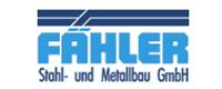 Fähler GmbH