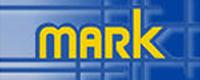 Gerüstbau Mark GmbH & Co. KG