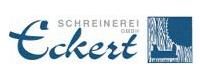 Schreinerei Eckert GmbH