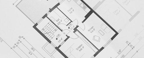 Ingenieurbüro Klingensteiner - Objektplanung