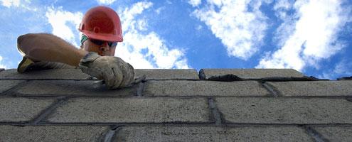 Ingenieurbüro Klingensteiner - Sanierung